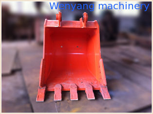 China factory supply various brands of excavator mini bucket with good quality good price supplier