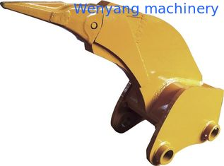 China Supply Doosan/Kobelco /Hyundai/Sumitomo/Kubota  brand excavator ripper supplier
