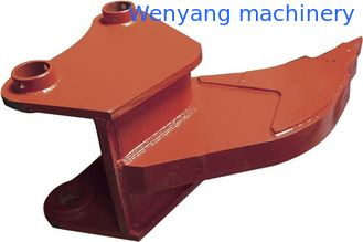 China supply OEM excavator ripper supplier