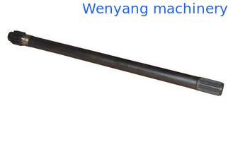 China Forklift half shaft for brands of XGMA/HELI/HC/JAC /Lonking etc supplier