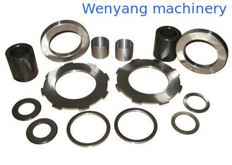 China Sell gearbox spare parts for various brands of forklift truck supplier