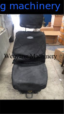 China Supply FOTON LOVOL FL956 front end loader spare parts suspension seat supplier