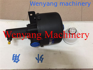 China wholesale XCMG wheel loader spare parts booster pump 5001393 for sale supplier
