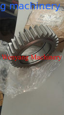 China Lonking  original wheel loader spare parts ZL30E.5-4 Reverse gear supplier