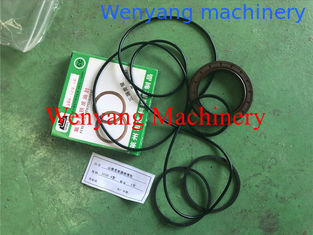 China China wheel loader spare parts shantui YJ315S-4 converter repair kits supplier