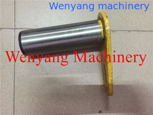 China supply China brand wheel loader bucket pin for XGMA ,XCMG ,Lonking ,FOTON LOVOL supplier