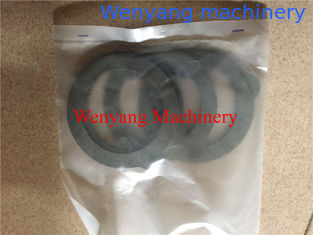 China China Advance brand transmission WG180 transmission bearing pad supplier