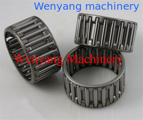 China Advance transmission YD13 044 059  spare parts  bearing 0750 115 109 supplier