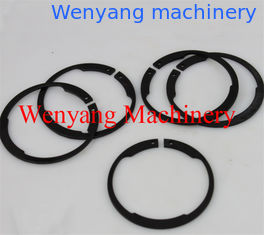 China Advance  transmission YD13 044 059  spare parts V ring  0630 531 346H supplier