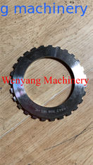 China Advance  transmission YD13 044 059  spare parts Bearing plate 4642 308 185 supplier