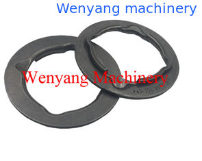 China China Advance  transmission YD13 044 059  spare parts 4644 351 094 supplier