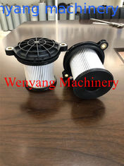 China Supply ZF brand spare parts ZF various  filters 0501215163 for sale supplier