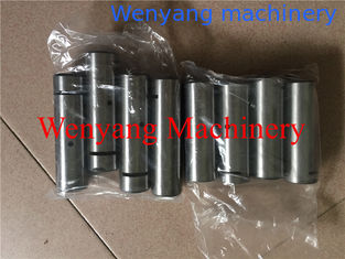 China Lonking CDM856 wheel loader spare parts 403221 reserve gear shaft supplier
