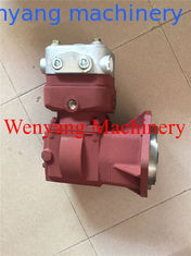 China Dongfeng  SC11CB220G2B1 engine spare parts air compressor C47AB003+C supplier