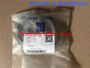 China Supply original ZF transmission 4WG-200 spare parts 0730 109 643 washer supplier