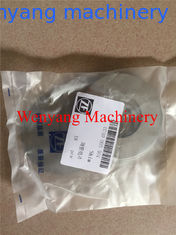 China Supply original ZF transmission 4WG-200 spare parts 0730 003 501 shim supplier