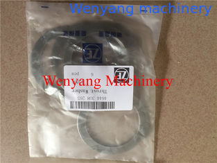 China ZF transmission 4WG-200 spare parts 4644 308 265  thrust washer supplier