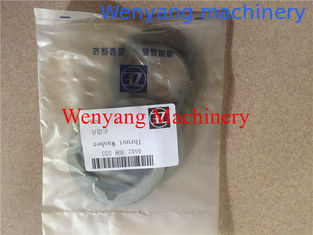 China ZF transmission 4WG-200 spare parts 4642 308 555 thrust washer supplier