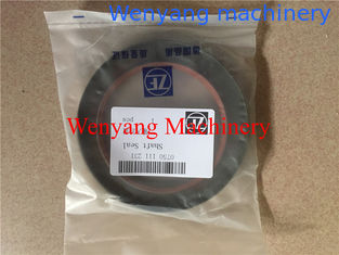 China original ZF transmission 4WG-200 spare parts 0750 111 231 shaft seal supplier