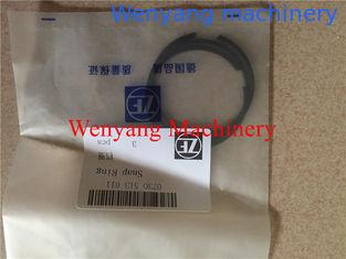 China original ZF transmission 4WG-200 spare parts 0730 513 611 snap ring supplier