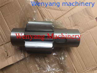 China Supply original TY165 bulldozer spare parts OA21057 middle shaft supplier