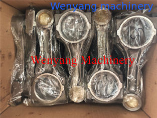 China original YTO engine spare parts  YTO connecting rod RD.050100 supplier