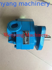 China Lonking Wheel loader spare part CDM835 transmission pump LG30F.02.02.01 supplier