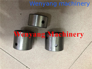 China Lonking shovel loader  genuine bushing of  shaft end cover assembly supplier