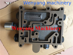 China Lonking wheel loader  LG853.03.01.13(403700) Variable speed control valve supplier