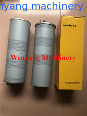 China Lonking CDM6225 excavator genuine spare parts 60308000155 Oil return filter supplier