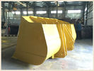 Supply Caterpillar big capacity 4.5m3/5.5m3.6m3/7m3 coal bucket