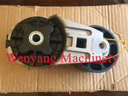 Cummins engine  genuine spare parts C3937553 tensioner belt