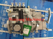 China supply original YTO engine spare parts  fuel injection pump 4PL106 factory