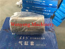 China supply original YTO engine spare parts  RAD.020001 Cylinder liner factory