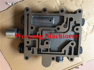 Lonking wheel loader  LG853.03.01.13(403700) Variable speed control valve