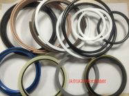 VOLVO EC210B excavator spare parts lifting cylinder repair kits