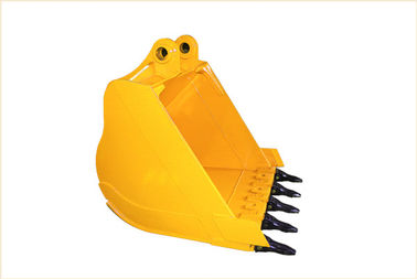 China factory supply Caterpillar/Komatsu/Volvo/Hyundai/Hitachi Doosan etc excavator bucket distributor