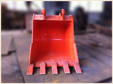 China factory supply various brands of excavator mini bucket with good quality good price factory