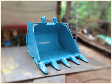 China supply various brands of excavator bucket/rock bukcet/mining bucket/standard bucket factory