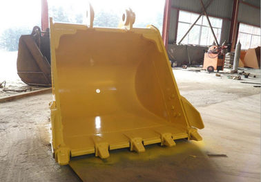 China High quality Kobelco 250 excavator 1.2m3 rock bucket for sale made in China factory