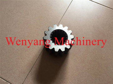 China XGAM wheel loader genuine spare parts 41A0055 sun wheel for sale factory