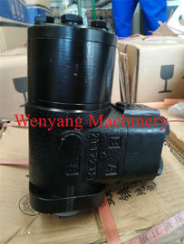 China Lonking CDM835 Wheel Loader Spare Parts Hydraulic steering gear LG30F.06.02.01 factory