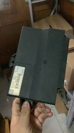 China supply genuine ZF  spare parts electronic EST117   6057008011 factory