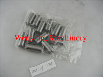 China Advance transmission YD13 044 059  spare parts bearing 0750 119 048 factory