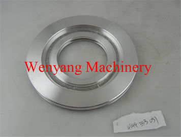 China Advance transmission YD13 044 059  spare parts 4644 353 051 piston factory