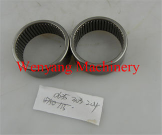 China Advance transmission YD13 044 059  spare parts 0635 303 204 bearing factory