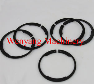 China Advance  transmission YD13 044 059  spare parts V ring  0630 531 346H factory