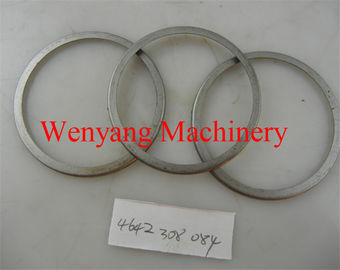 China Advance  transmission YD13 044 059  spare parts guide ring 4642 308 084 factory