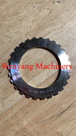 China Advance  transmission YD13 044 059  spare parts Bearing plate 4642 308 185 factory