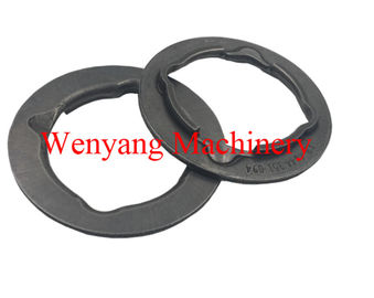 China China Advance  transmission YD13 044 059  spare parts 4644 351 094 factory